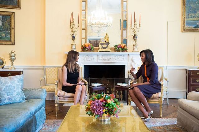 FLOTUS and future FLOTUS.jpg