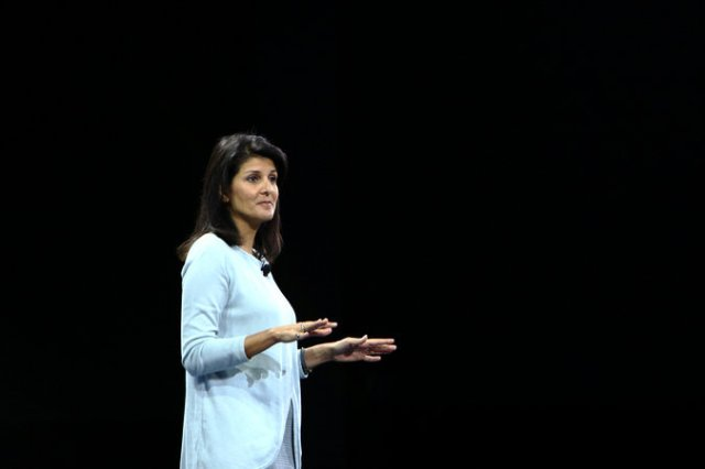 nikki_haley_1