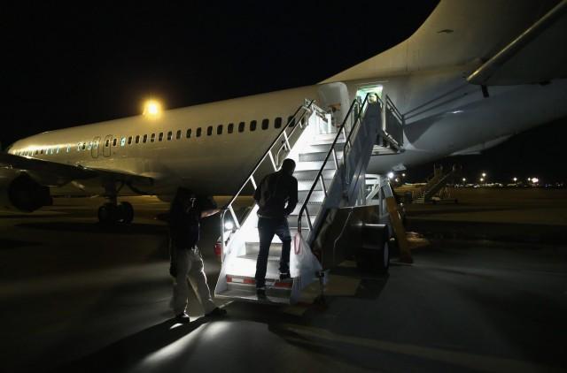 plane_board