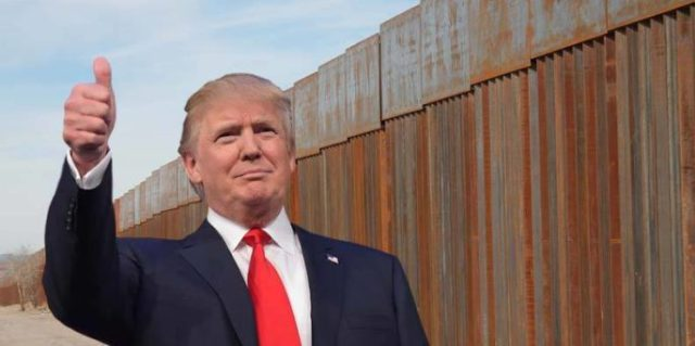 trump_wall.jpg