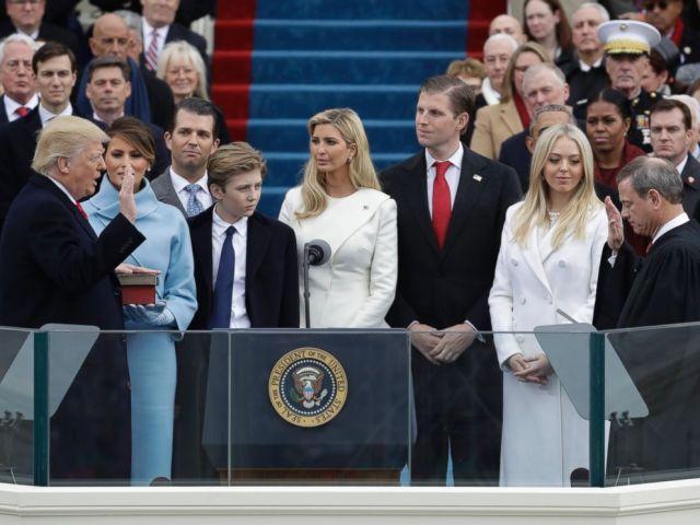 trump_oath_2